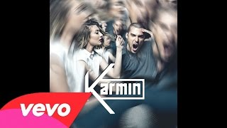 Karmin - Everything (2015 Preview)