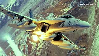 Может ли флот России, потопить авианосец США