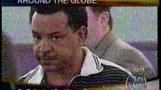 KLFY TV 10 Eyewitness News--October 15, 2007