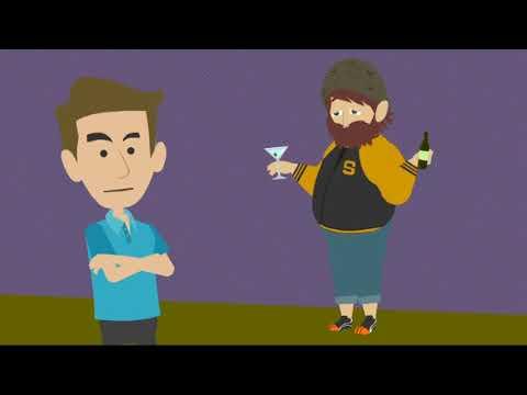 Libri su alcolismo di alcolismo
