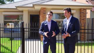 51A Dudley St Mansfield Park – Presented By Michael & Laurie – Ray White West Torrens – Adelaide