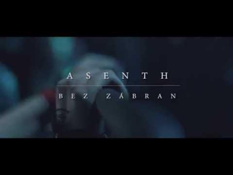 Asenth - ASENTH - Bez zábran