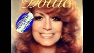 Dottie West- Goodbye Is The Lonliest Word