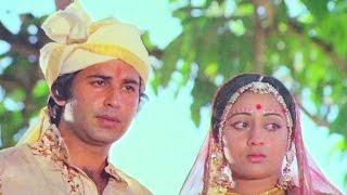 Maujo Ki Doli Chali Re, Vijay Arora, Kishore Kumar - Jeevan