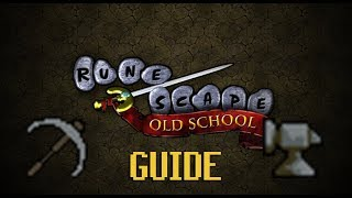 Rose Glen North Dakota ⁓ Try These Old School Runescape Smithing