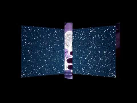3D Lamp Death Star War R2D2 BB-8 Darth Vader LED Table NIGHT LIGHT