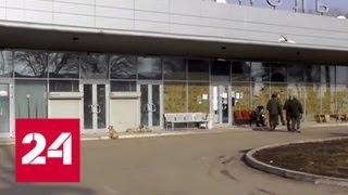 У заявлений Василия Прозорова есть прямые и косвенные доказательства - Россия 24