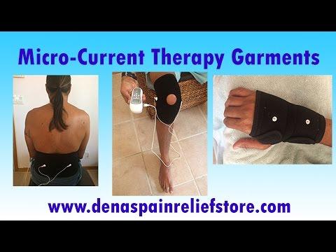 Boli de genunchi și simptome