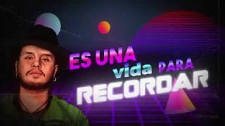 Piso 21 & Myke Towers   Una Vida Para Recordar (Lyric Video)