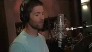 Josh Turner - Haywire (Music & Interview)