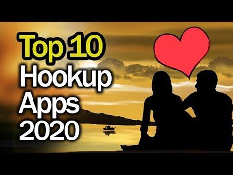 Best Hookup Apps 2020 (Top 10)
