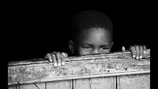 Child Welfare Society of Kenya notoriety laid bare by Senator