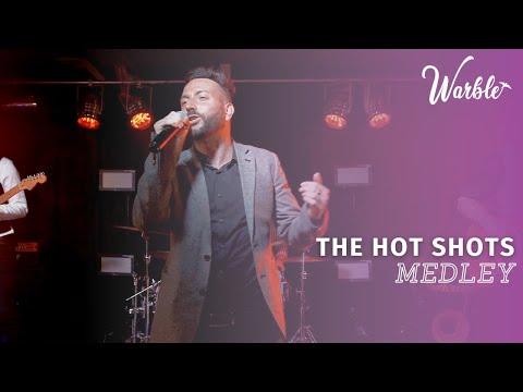 The Hot Shots Video
