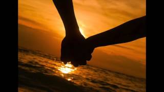 LET'S FALL IN LOVE AGAIN John Knight   YouTube