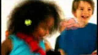Fasolki - Zuzia-Lalka Nieduża