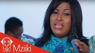 Patience Nyarko - Obi Nyanime ft Bro Sammy Gospel Song