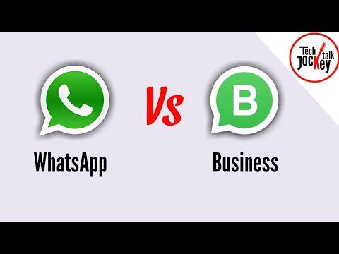 mp4 Business Whatsapp Apk, download Business Whatsapp Apk video klip Business Whatsapp Apk