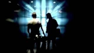 Don Palm - Twister (Original Mix)
