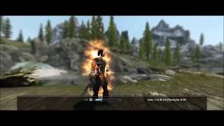 Daywalker - A Vampiric Thirst Addon