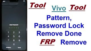 vivo y83 frp unlock - मुफ्त ऑनलाइन वीडियो