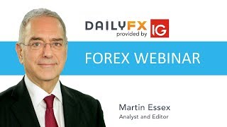 Webinar: Euro Eases as Euro-Zone Data Show Strong Growth, Low Inflation