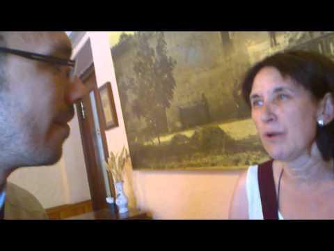 Josefa de Venta de en Puvill - Cornudella-Poboleda-Tarragona - Salvic Inmobiliaria