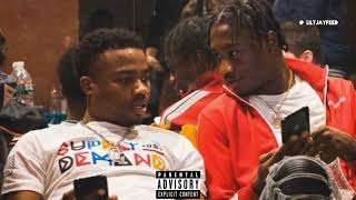 Lil Tjay   Hold On (feat. Roddy Rich) (Official Audio)