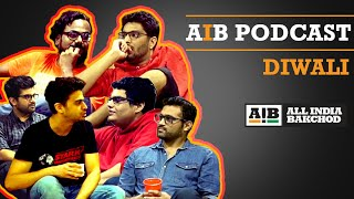 Download Youtube: AIB : Diwali Podcast