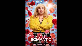"Annie Lennox - No More ""I Love You's"" | Isn't It Romantic OST"