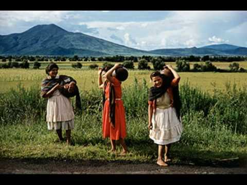 Caminos De Michoacanlas Jilguerillas Cancion Del Año! Manden Saludos!