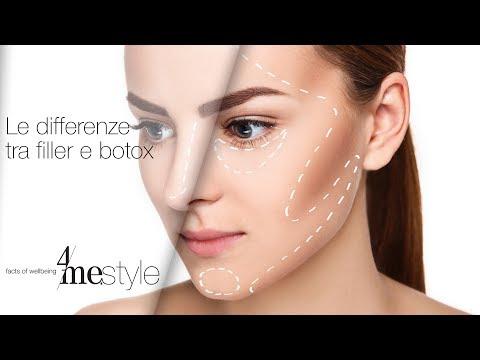 Come applicare la crema da cerchi scuri sotto occhi
