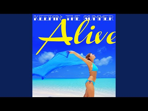 Beach Baby (Original Extended Version)