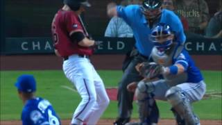 MLB Highlights Best Pitches Two Seam Fastballs