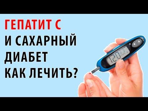 Тест на кръвната захар холестерол при жени