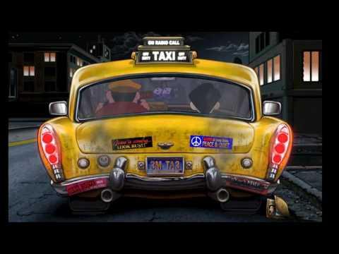 mp4 Leisure Suit Larry Reloaded 1 50 Apk, download Leisure Suit Larry Reloaded 1 50 Apk video klip Leisure Suit Larry Reloaded 1 50 Apk