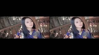 Juragan Empang - Vita Alvia  | 3D-VR-BOX Dangdut