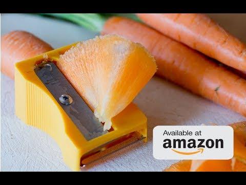 15 Kitchen Gadgets Put to the Test - New Kitchen Gadgets 2017