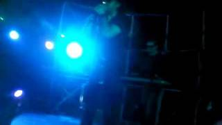 Ismail Yk   Fesupanallah 11.02.11 Gennep Konseri.