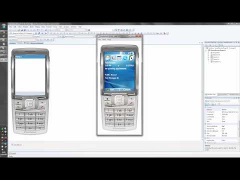 Windows Embedded Compact - portablecontacts net