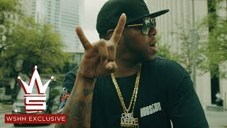 Z-Ro - So Houston Feat. Lil Keke & Big Baby Flava (Official Music Video)