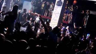 Zion & Lennox - Te Hago El Amor