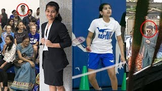 thalapathy vijay daughter divya saasha - Free video search
