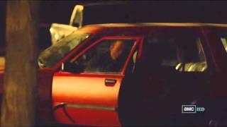 "Breaking Bad - Jesse's Den (""If I Had a Heart"")"