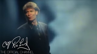 Cliff Richard - I Still Believe In You (Official Video)