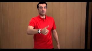 ايهاب توفيق اغنيه الاهلي ehab tawfek elahly song 2013
