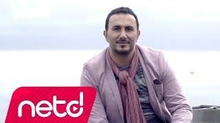 Murat Ateş - Gel Gel