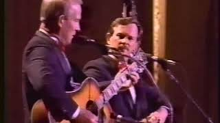 SMOTHERS Brothers  Six String Orchestra