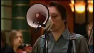 Arcade Fire - Neon Bible (Live)