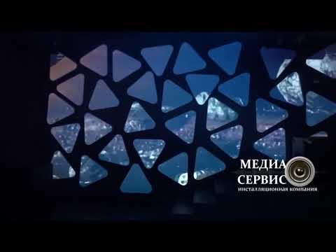 """Караоке """"Night Sky"""", Ангарск изображение"""