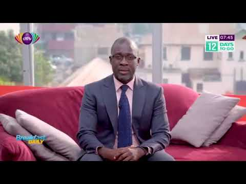 Citi TV Live Stream
